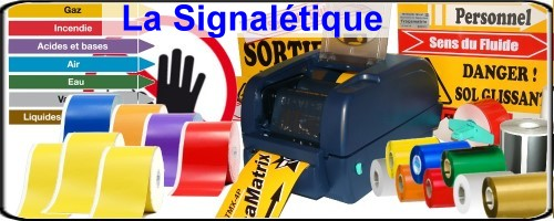 Solutions-signalétique