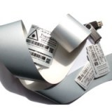 Tmx - Inventaire/Immobilisation Polyester Argent